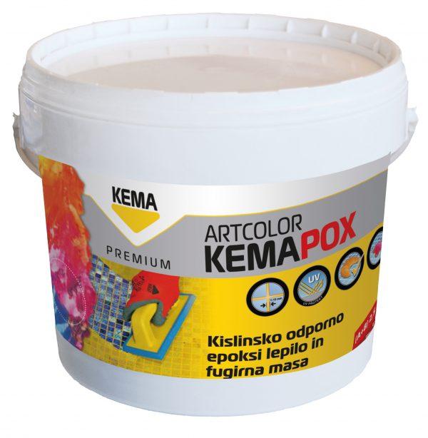 KEMAPOX ARTCOLOR