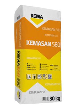 KEMASAN 580