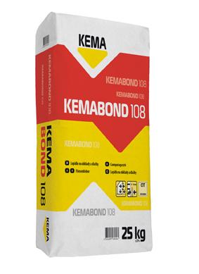 KEMABOND 108