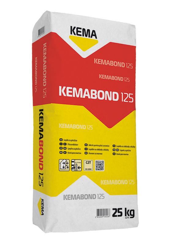 KEMABOND 125
