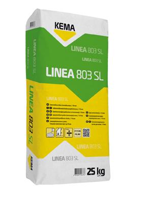 LINEA 803 SL