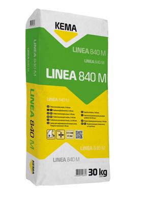 LINEA 840 M