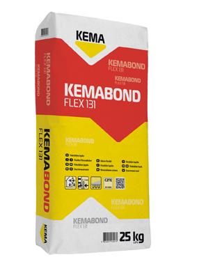 KEMABOND FLEX 131
