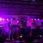 24th Kema Picnic