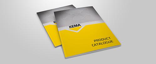 products_katalog_062017