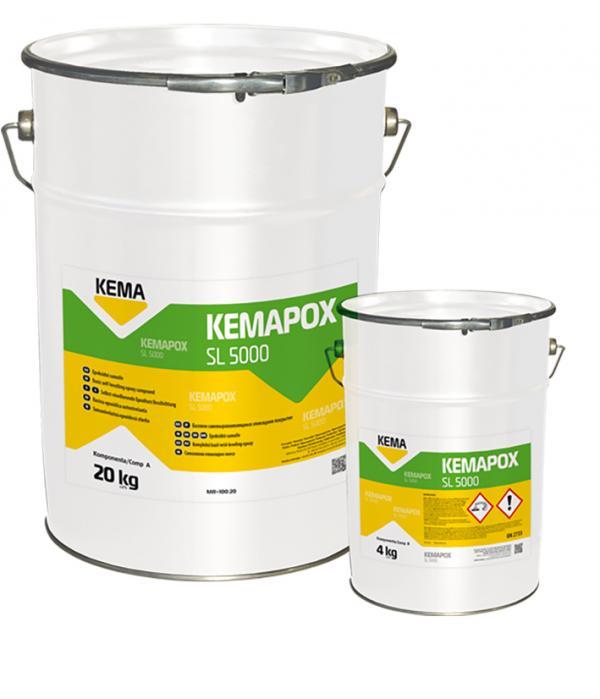 KEMAPOX SL 5000