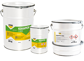 KEMAPOX C 6000