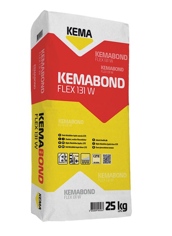 KEMABOND FLEX 131 W