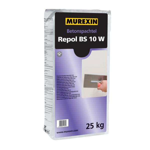 REPOL BS 10 G