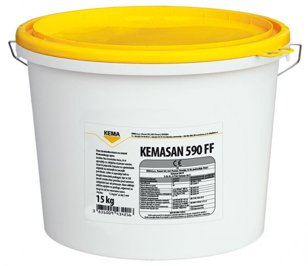 KEMASAN 590 FF