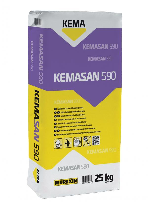 KEMASAN 590