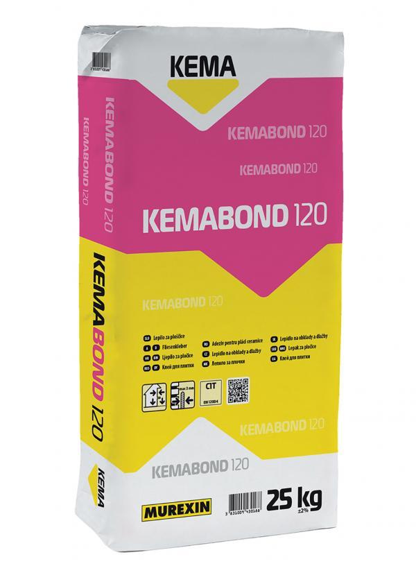KEMABOND 120