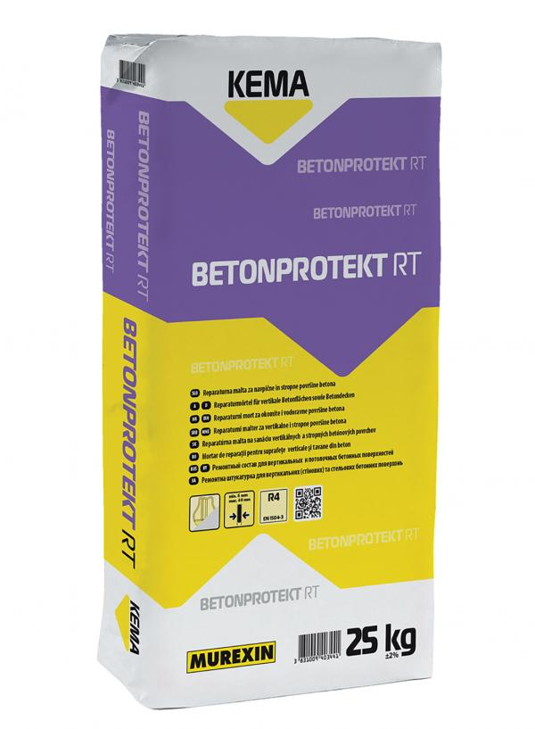 BETONPROTEKT RT