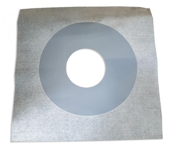 KEMABAND M35 sleeve